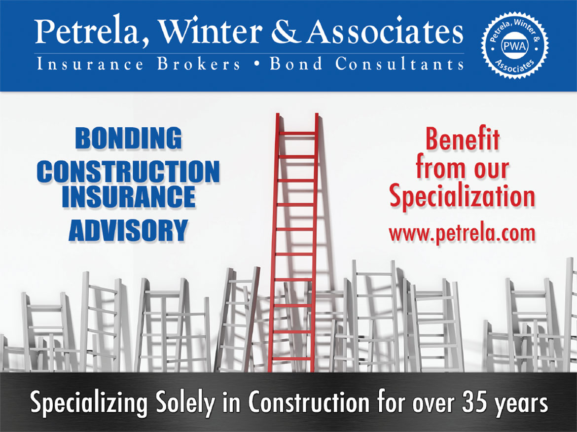 General Contractors Associations of Ottawa