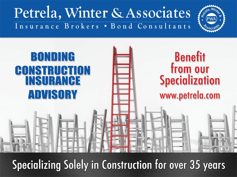 General Contractors Associations of Ottawa