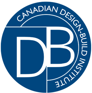 The Canadian Design Build Institute