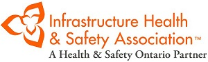 Infrastructure Health & Saftey Association