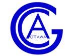 General Contractors Association of Ottawa